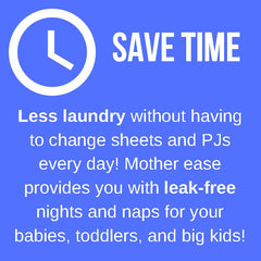 Save-Time-with-Mother-ease