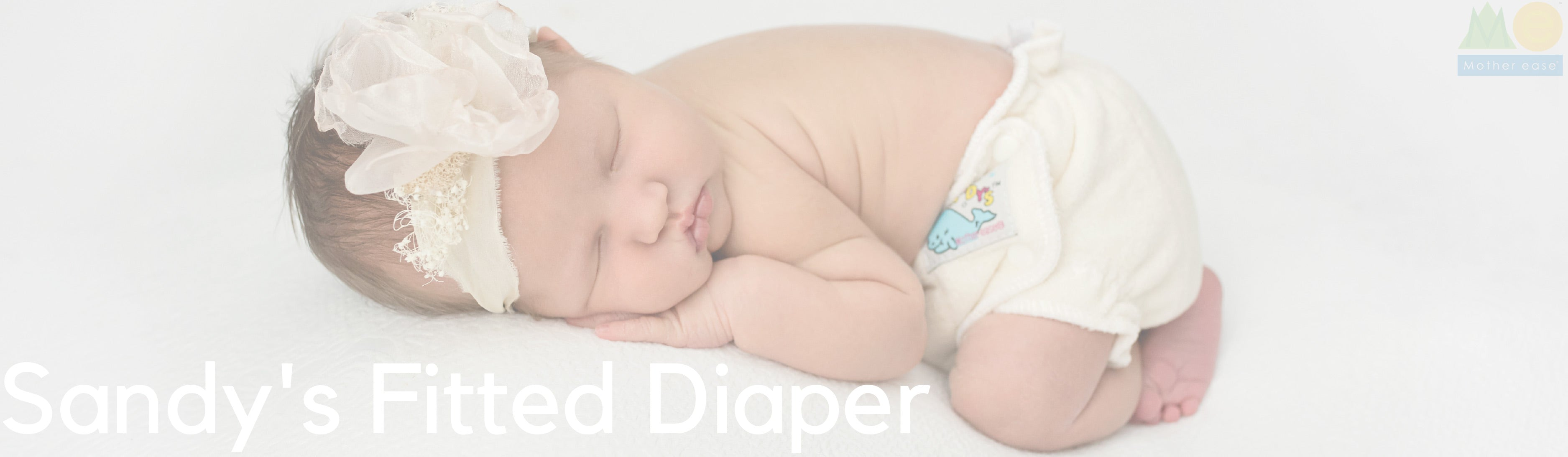 Mother-ease-Sandy's-Fitted-Diaper-Banner-Isabelle