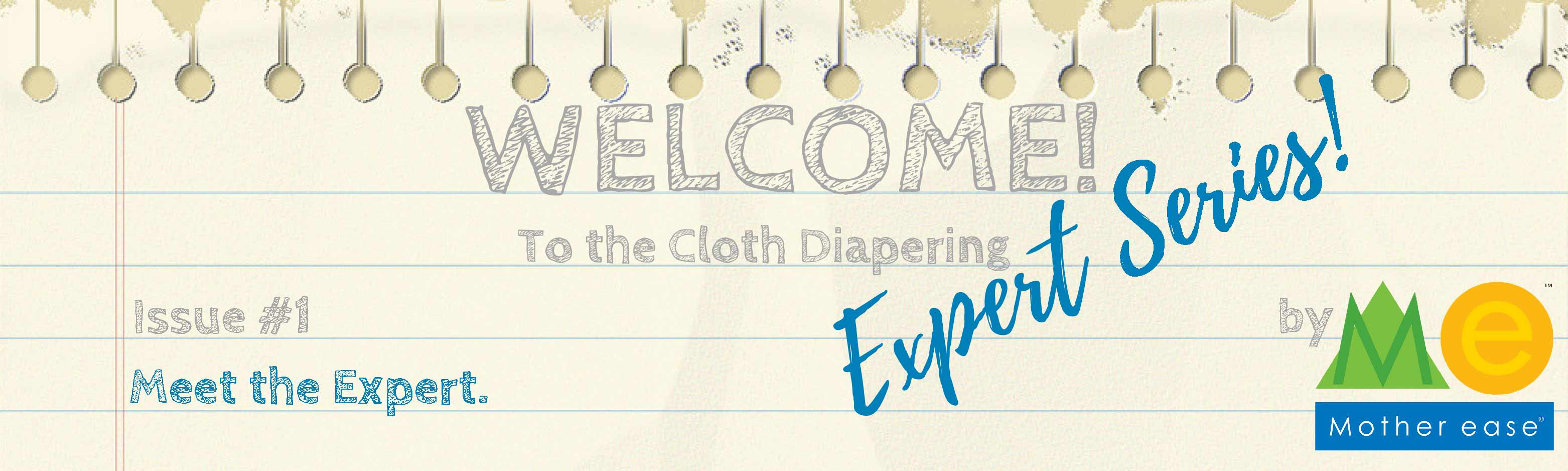 Green Up Your Diapering Routine
