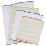 flat-and-prefolded-diapers
