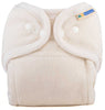 One-Size-Diaper-Unbleached-Cotton