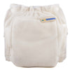 Toddle-ease - Unbleached Cotton