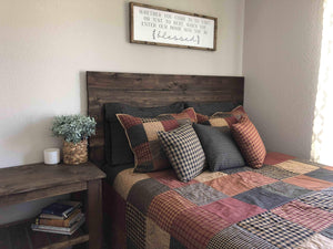 Create a Cozy Guest Room with These Top Tips