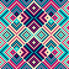Contemporary Quilt Trends in 2016