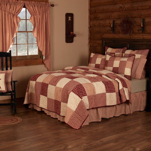 Cheston Bedding