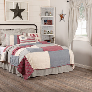 Hatteras Bedding