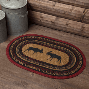 Cumberland Braided Rugs
