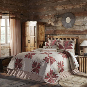 Ozark Bedding
