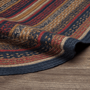Stratton Braided Rugs