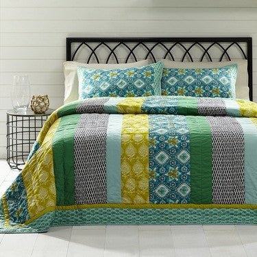 Addison Bedding