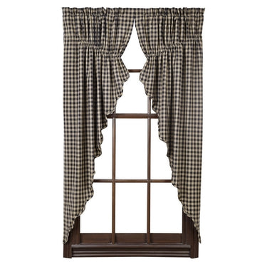All Curtains by Pattern