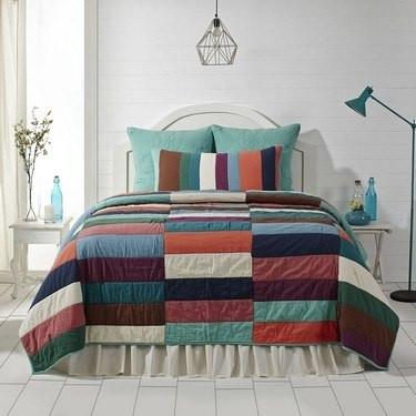 Kailani Bedding