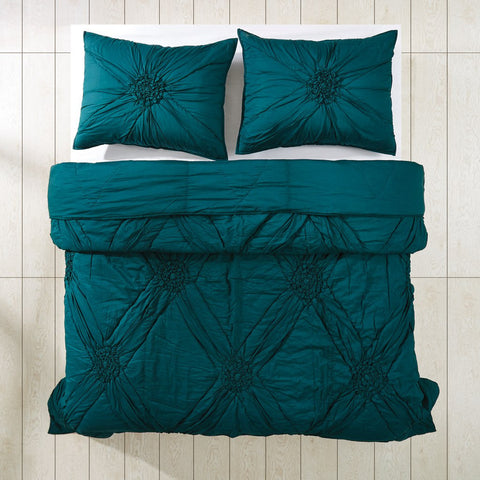 Monique Ponderosa Bedding