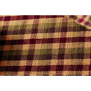 Apple Cider Placemat