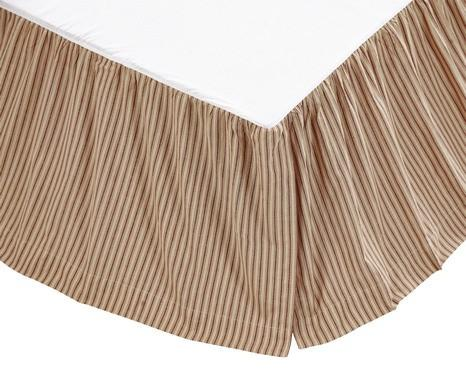 Cheston Bed Skirt in 3 SIZES
