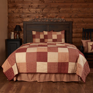 Cheston Quilt Bundle