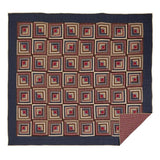 Braxton Quilt Bundle - Primitive Star Quilt Shop