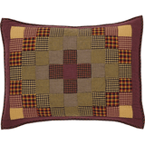 Heritage Farms Quilt Bundle - Primitive Star Quilt Shop