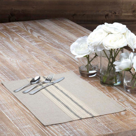 Sawyer Mill Placemat - Set of 6