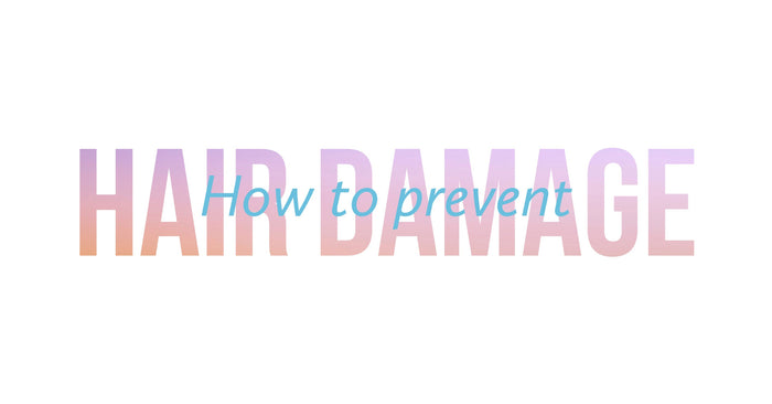 How to cope when your hair is falling out