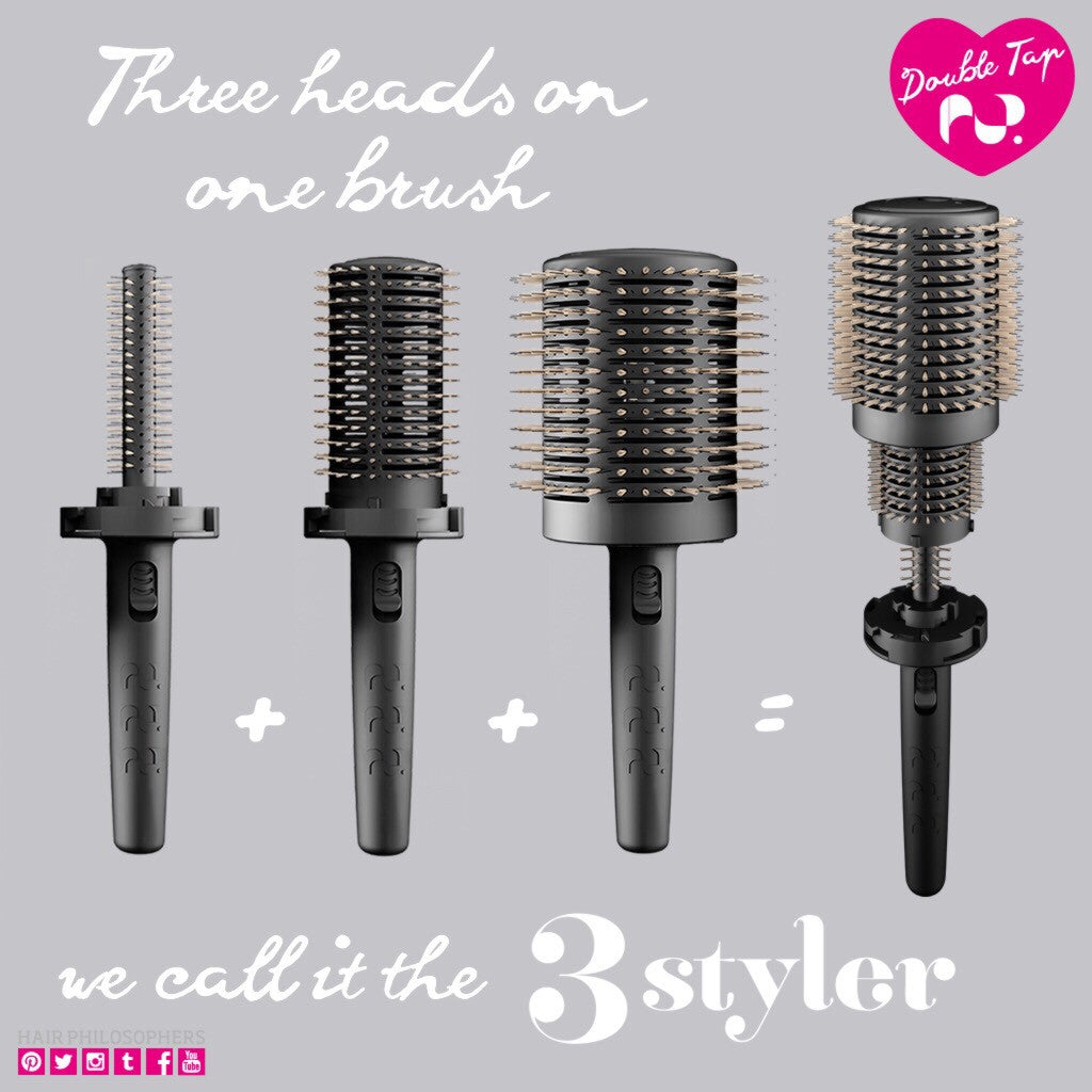 3styler review a wonderful review from a Happy customer!  Read this Blog