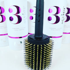 3styler-hair-brush