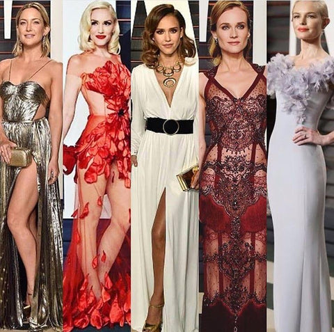 spring-and-fifth-oscar-awards-2016-womens-fashion