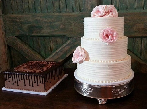 wedding cakes unrefined bakery