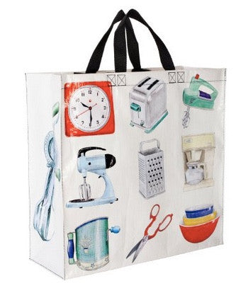Kitchen Classics Shopper