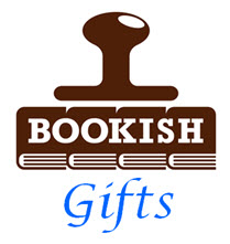 Bookish Gifts