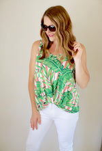 Dreamy Destinations Top