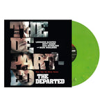 The Departed Vinyl Pack Shot