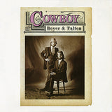 Cowboy Boyer & Talton (Expanded Edition) CD