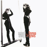 Donna Lewis Now In A Minute LP