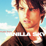 Vanilla Sky Soundtrack (2-LP Set)
