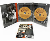 Bob Wills Riding (2CD Set) Pack Shot