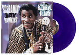 Screamin' Jay Hawkins The Bizarre Years LP Pack Shot