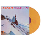 Dandy Dandy Returns Vinyl LP