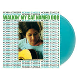 Norma Tanega Walkin' My Cat Named Dog LP Pack Shot
