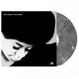 Merry Clayton Gimme Shelter Vinyl Pack Shot