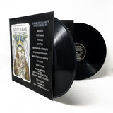 Nativity in Black Pack shot (2-LP Set)