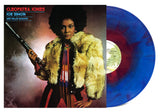 Cleopatra Jones Soundtrack Vinyl LP Pack Shot