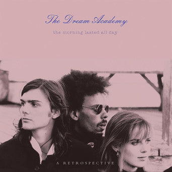 The Dream Academy (2CD Set)