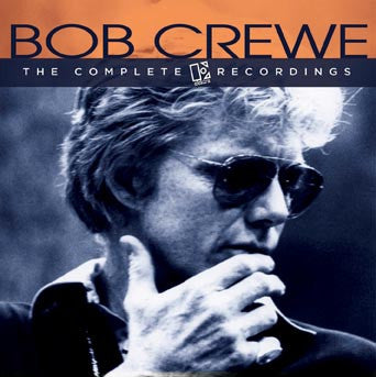 Bob Crewe (2CD Set)