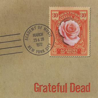 Grateful Dead: Dick's Picks 30