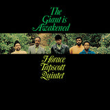 Horace Tapscott Quintet Giant Is Awakened LP