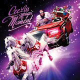 Cee Lo Green Cee Lo's Magic Moment LP