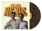 Revenge of the Nerds Soundtrack LP Pack Shot