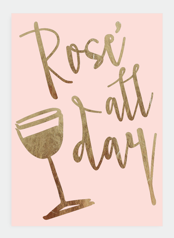 MM25 Rosé All Day (Pack of 6)