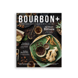 Bourbon+ & Covey Rise Magazine 1-Year Subscriptions